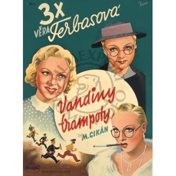 https://www.svetceskehofilmu.cz/840-thickbox/vandiny-trampoty-plakat-reprint.jpg