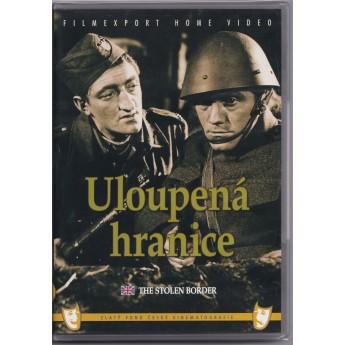 https://www.svetceskehofilmu.cz/842-thickbox/uloupena-hranice-dvd.jpg
