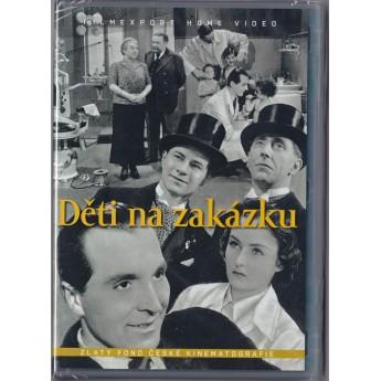https://www.svetceskehofilmu.cz/844-thickbox/deti-na-zakazku-dvd.jpg