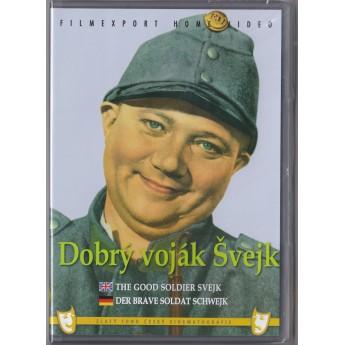 https://www.svetceskehofilmu.cz/846-thickbox/dobry-vojak-svejk-dvd.jpg
