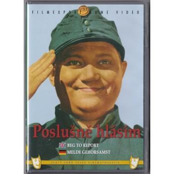 https://www.svetceskehofilmu.cz/847-thickbox/poslusne-hlasim-dvd.jpg