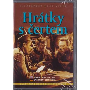 https://www.svetceskehofilmu.cz/849-thickbox/hratky-s-certem-dvd.jpg