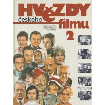 https://www.svetceskehofilmu.cz/85-thickbox/hvezdy-ceskeho-filmu-2-karel-caslavsky-vaclav-merhaut.jpg