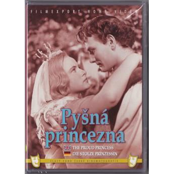 https://www.svetceskehofilmu.cz/851-thickbox/pysna-princezna-dvd.jpg