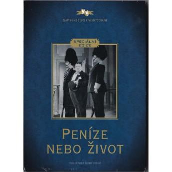 https://www.svetceskehofilmu.cz/856-thickbox/penize-nebo-zivot-dvd.jpg
