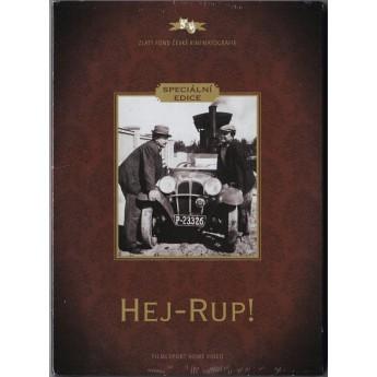 https://www.svetceskehofilmu.cz/857-thickbox/hej-rup-dvd.jpg