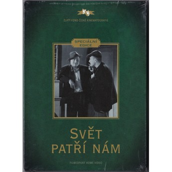 https://www.svetceskehofilmu.cz/858-thickbox/svet-patri-nam-dvd.jpg