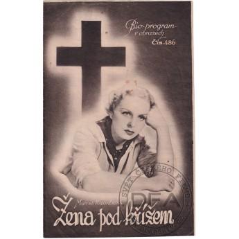 https://www.svetceskehofilmu.cz/881-thickbox/bio-program-1937-486-zena-pod-krizem.jpg
