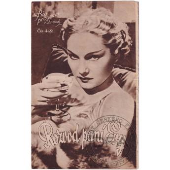 https://www.svetceskehofilmu.cz/890-thickbox/bio-program-1937-449-rozvod-pani-evy.jpg