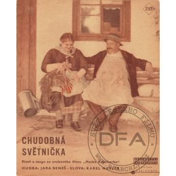 https://www.svetceskehofilmu.cz/908-thickbox/noty-chudobna-svetnicka.jpg