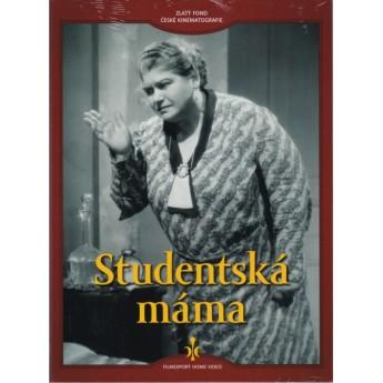 https://www.svetceskehofilmu.cz/92-thickbox/studentska-mama-dvd.jpg