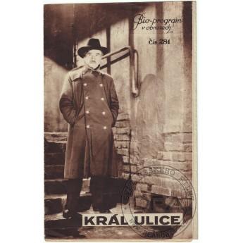 https://www.svetceskehofilmu.cz/924-thickbox/bio-program-1935-281-kral-ulice.jpg