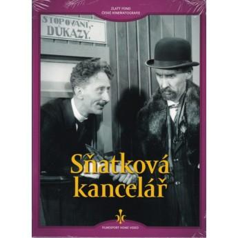 https://www.svetceskehofilmu.cz/93-thickbox/snatkova-kancelar-dvd.jpg