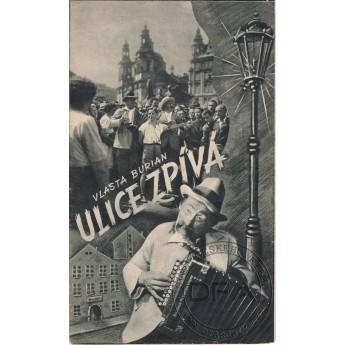 https://www.svetceskehofilmu.cz/930-thickbox/bio-program-1939-ulice-zpiva.jpg
