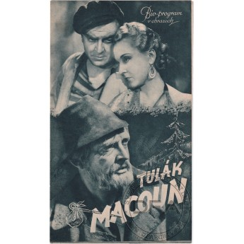 https://www.svetceskehofilmu.cz/945-thickbox/bio-program-1939-0-tulak-macoun.jpg