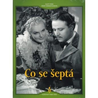 https://www.svetceskehofilmu.cz/95-thickbox/co-se-septa-dvd.jpg