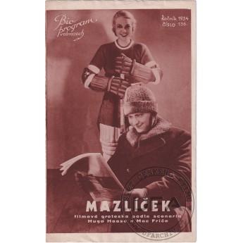https://www.svetceskehofilmu.cz/956-thickbox/bio-program-1934-136-mazlicek.jpg