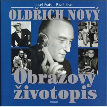 https://www.svetceskehofilmu.cz/962-thickbox/oldrich-novy-obrazovy-zivotopis-josef-frais-pavel-jiras.jpg