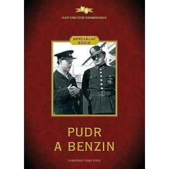 https://www.svetceskehofilmu.cz/979-thickbox/pudr-a-benzin-dvd.jpg