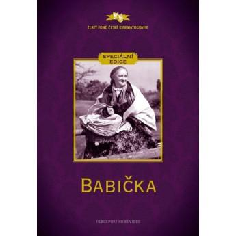 https://www.svetceskehofilmu.cz/981-thickbox/babicka-dvd.jpg