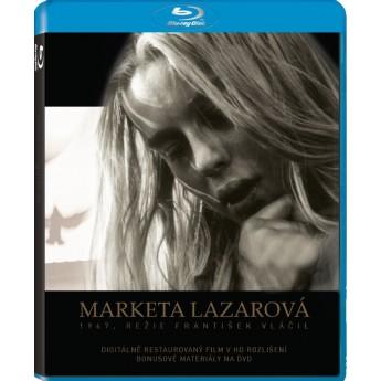 https://www.svetceskehofilmu.cz/986-thickbox/marketa-lazarova-blu-ray.jpg