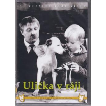 https://www.svetceskehofilmu.cz/989-thickbox/ulicka-v-raji-dvd.jpg