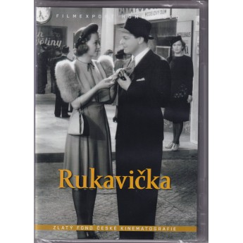 https://www.svetceskehofilmu.cz/991-thickbox/rukavicka-dvd.jpg