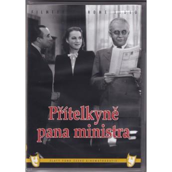 https://www.svetceskehofilmu.cz/992-thickbox/pritelkyne-pana-ministra-dvd.jpg
