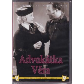 https://www.svetceskehofilmu.cz/996-thickbox/advokatka-vera-dvd.jpg