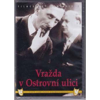 https://www.svetceskehofilmu.cz/997-thickbox/vrazda-v-ostrovni-ulici-dvd.jpg