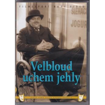 https://www.svetceskehofilmu.cz/998-thickbox/velbloud-uchem-jehly-dvd.jpg